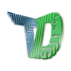 3d-logo3merged-high-quality